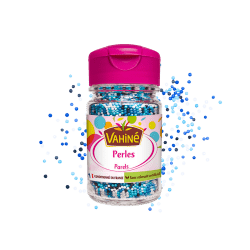 perles-bleues-800X800