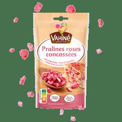pralines_concassees