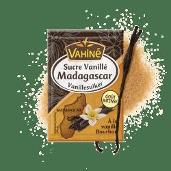 sucre_vanille_madagascar