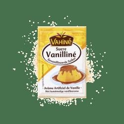sucre_vanilline