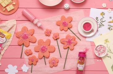 Biscuits_Fleurs_Printemps_2000x1125