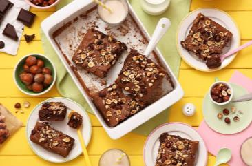 brownie_chocolat_classique_2000x1125