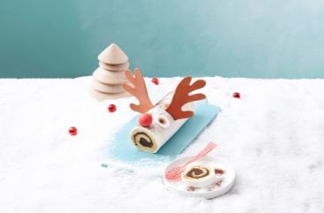 buche_au_chocolat_et_pate_a_sucre