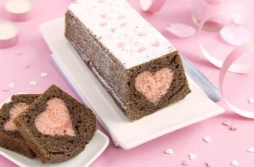 cake_au_chocolat_coeur_cache