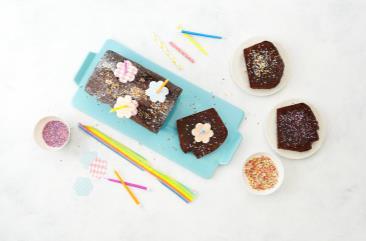 cake_tout_chocolat