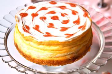cheesecake_de_la_st_valentin