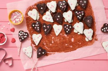 coeurs_en_chocolat