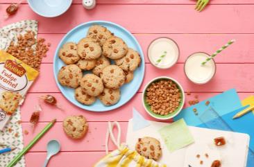 cookies_au_caramel_2000x1125