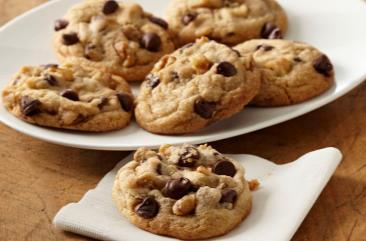 cookies_aux_pepites_de_chocolat_et_aux_noix