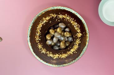 couronne_de_paques_au_chocolat