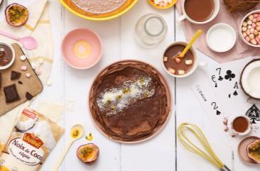 crepes_cacao_chocolat_et_noix_de_coco_2000X1125