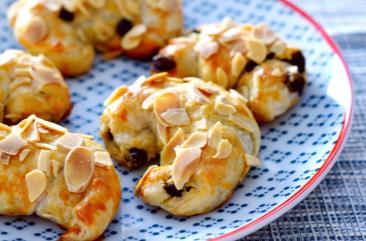 croissants_amandine_choco_poire