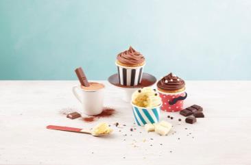 cupcakes_fleuris_aux_3_chocolats