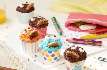cupcakes_monstres_rigolos