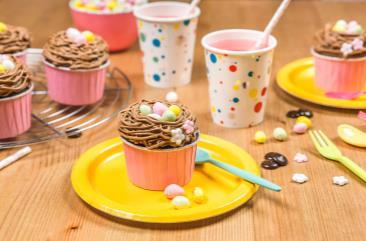 cupcakes_nids_de_paques