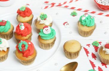 cupcakes_noel_aux_amandes