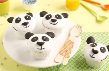 cupcakes_panda