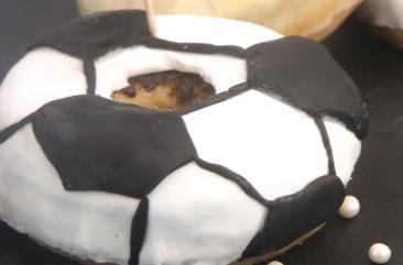 donuts_deco_ballons