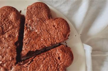 gateau_au_chocolat