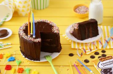 gateau_au_chocolat_anniversaire_2000