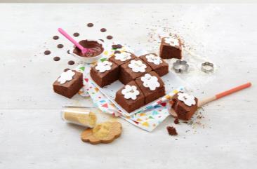gateau_au_chocolat_sans_gluten