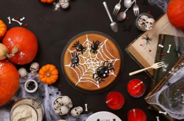 gateau_halloween_yaourt_arraignees_2000X1125