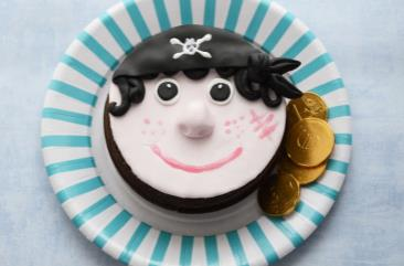 gateau_pirate