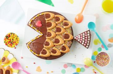 gateau_poisson_au_chocolat