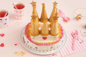 gateau_princesse