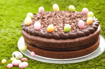 gateau_tout_chocolat_de_paques