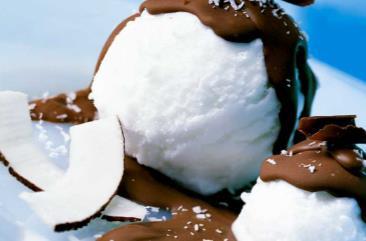 glace_noix_de_coco_chocolat