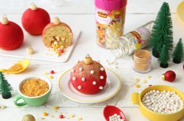 mini_cakes_surprises_boules_noel_2000