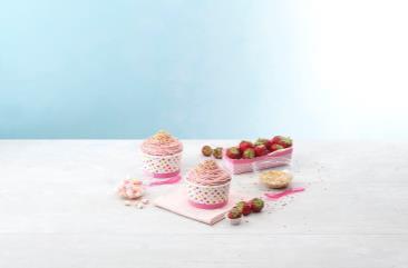 mousse_aux_fraises