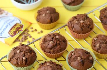 muffins_choco_caramel
