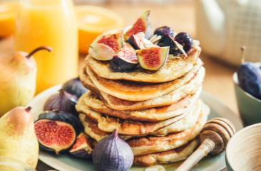 pancakes_a_l_amande