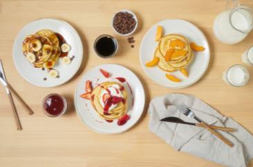 pancakes_gonfles_2000_1125