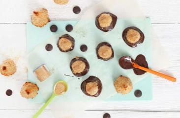 rochers_coco_chocolat