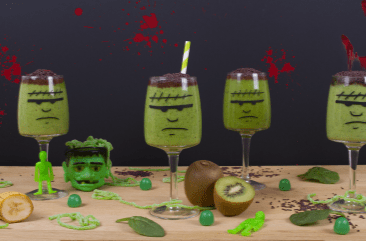 smoothie_frankenstein_2000