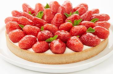 tarte_aux_fraises