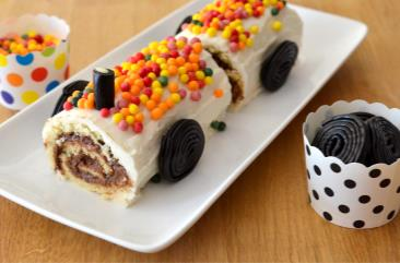 train_gateau_roule