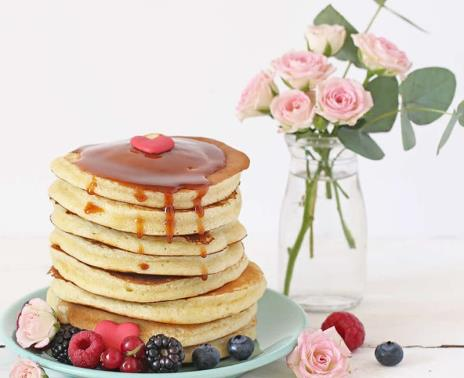 pancakes_amour