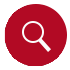 icon_search